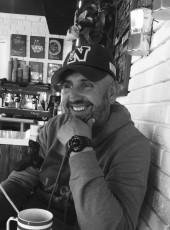 Юрий, 41, Україна, Київ