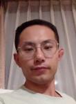 阿森, 27, Hengshui
