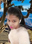 Rubi, 20  , Cochin