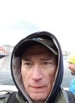 Pavel, 59, Lyubertsy