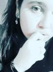 Anna Maria, 21 год, Avellino