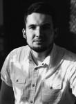 Vyacheslav, 31  , Spassk-Dalniy