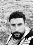 Murat, 33  , Gemerek