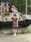 Nadezhda, 58  , Vargashi