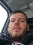 Sexyboy, 31  , Verona