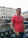 Tosha, 40 лет, Боговарово