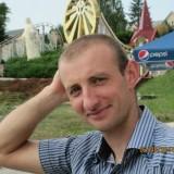 Роман, 40  , Lviv