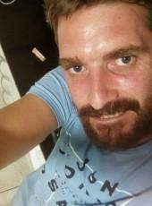 Juan, 34, Spain, Zaragoza