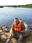 Shuhrat, 30, Saint Petersburg