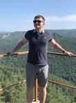 Sergey, 31  , Achinsk