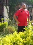 haggagoo, 52  , Cairo