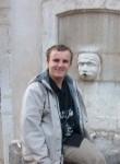 dustyrhodes, 30  , La Ciotat