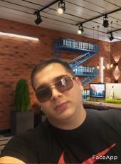 Romeo, 30, Russia, Dinskaya
