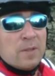 Jose, 46  , Badajoz