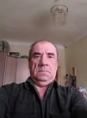 Walerii, 61, Russia, Kirov (Kirov)