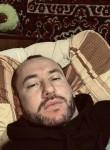 Zhenya , 33, Moscow