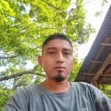 Angel, 25  , San Salvador