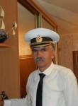 Kapitan, 56, Minsk