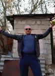 Batya, 28  , Yelets