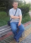 Aleksandr, 55  , Vanino