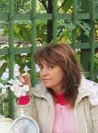 Elena, 48  , Kryvyi Rih