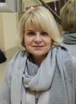 Evgeniya, 58, Mytishchi