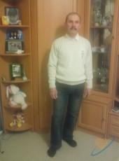 Anatoliy, 65, Russia, Volgograd