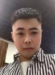 cy, 25  , Liaoyuan