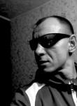 Aleksey, 39  , Borodino
