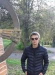 Andrey, 33, Vologda