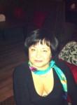 Natali, 44, Volgograd