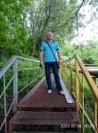 Vladimir , 58  , Novocherkassk