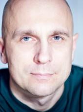 Maksim, 47, Russia, Saint Petersburg