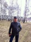 Vladimir, 59  , Irkutsk