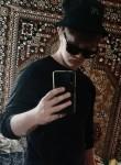 Pash, 18  , Mahilyow