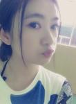 爱与你无关, 27  , Xiashi
