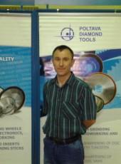 Evgeniy, 41, Ukraine, Poltava