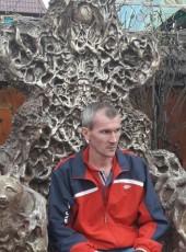 Slavoljub, 41, Ukraine, Korosten