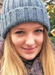 Chiara, 20  , Leinfelden-Echterdingen