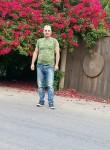 Ali, 45  , Beirut