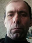 mixail, 39  , Pervomayskiy (Tambov)
