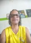 Naldo, 48  , Aparecida de Goiania