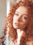 Anzhela, 24, Krasnodar