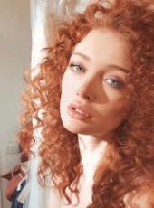 Anzhela, 24, Russia, Krasnodar
