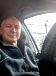 Vasiliy, 57  , Serdobsk