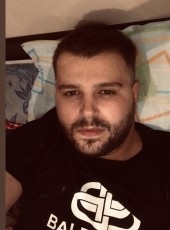tali, 55, Kosovo, Pristina
