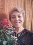 Tatyana, 63, Angarsk