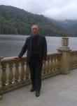 Emir Huseynov, 60  , Baku