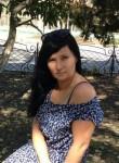Elena, 18  , Tsyurupinsk