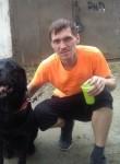Igor, 30  , Sredneuralsk